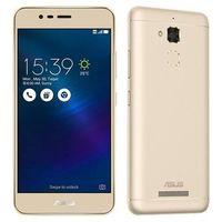 Asus Zenfone 3 Max ZC520TL 32GB Gold Dual