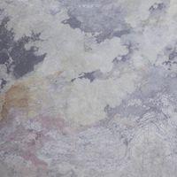 Ardezie Flexibila SKIN - Autumn White 122 x 61 cm