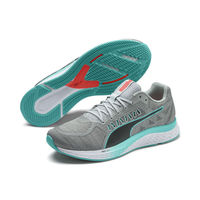 Кроссовки Puma SPEED SUTAMINA