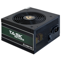 Блок питания ATX 500W Chieftec TASK TPS-500S