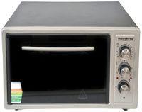 Настольная духовка Hausberg HB-8015