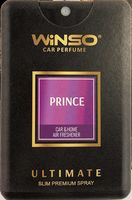 WINSO Ultimate Slim Spray 18ml Prince 537120