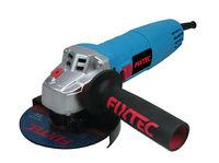 FIXTEC FAG11501, синий