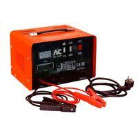 Пуско-зарядные устройство NC-JC230E