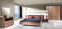 Набор мебели для спальни MARGO 2