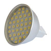 Ledpark Лампа светодиодная 3Вт G5.3 4200K