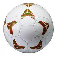 Мяч Футбол MEXICO multicolor 10115