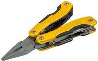 Stanley Multitool (STHT0-28111)