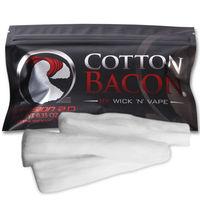 Органический хлопок Cotton Bacon 1 полоска