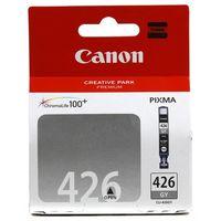 Cartridge Canon CLI-426 GY, gray