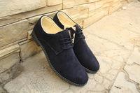 Ботинки Lucianis Style