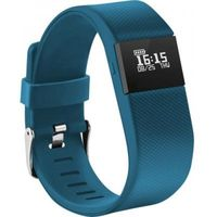 Acme ACT03B Blue Activity Tracker
