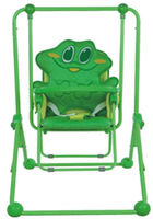 SC SC-26 (BS02B) Frog