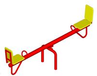 Качалка-балансир PP22