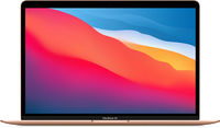 Apple MacBook Air M1 2020 (MGND3), Gold