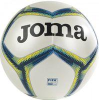Joma Gioco (400311.700)