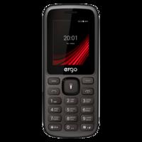 Ergo F185 Speak