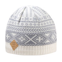 Шапка Kama Alpine Beanie, MW, inside Tecnopile fleece band, A117