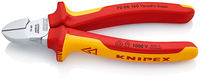 Knipex KN-7006160