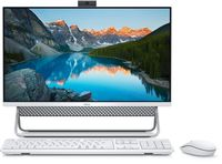 "AIl-in-One Dell Inspiron 5400 (23.8"" Core i7-1165G7 2.8-4.7GHz,16GB, 256GB+1TB,MX330,W10Pro)"