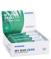 {'ru': 'My Bar Zero 12x65 г', 'ro': 'My Bar Zero 12x65 г'}