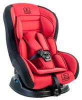 BabyGo Tojo Red (BGO-2103)