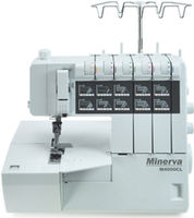 MINERVA M4000CL
