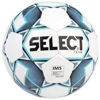 Футбольный мяч Select Classiс арт.7741