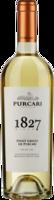 cumpără PINOT GRIGIO DE PURCARI 2020 în Chișinău