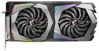 MSI GeForce RTX 2070 Gaming Z 8G DDR6
