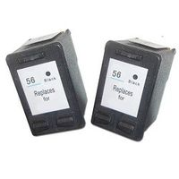 Ink Cartridge for HP C6578AE (№78) color Compatible