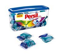 Detergent PERSIL EXPERT DUO CAPS COLOR 3spalari