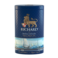 Richard Royal Ceylon 80гр