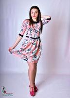 Платье Simona ID 8405