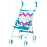 Chipolino коляска для куклы  Mimi