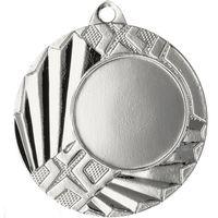 Медаль D45 мм/MMC1145/B серебро