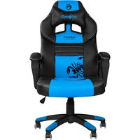 Marvo Chair CH-105 Blue