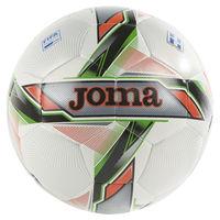 Футзальный мяч JOMA -  GRAFITY HYBRID FIFA PRO size 62