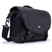 Shoulder bag CaseLogic DSM-103K Black