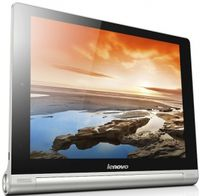 Tablet Lenovo Yoga 8 16Gb