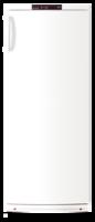Atlant M-7103-100