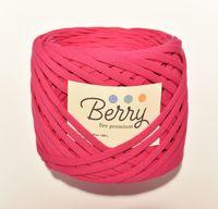 Berry, fire premium / Zmeură