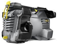 Maşina de curăţat cu înaltă presiune Karcher Pro HD 200 (1.520-980.0)