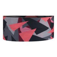 Headband WDX Fit, 15226