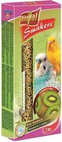 Smakers® с  киви для волнистых попугаев