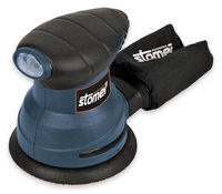 Stomer SRS-220