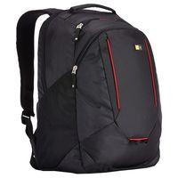 Рюкзак для ноутбука  CaseLogic BPEB115K