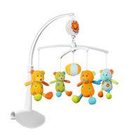 Baby Ono Bears (1369)