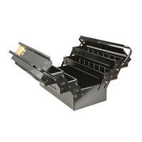 купить Маленький металлический ящик для инструментов 335/2 в Кишинёве