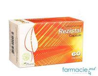 Rezistal caps. N60(Vitapharm)